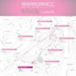 MARMOMACC-paolo tosti 2014-piantina